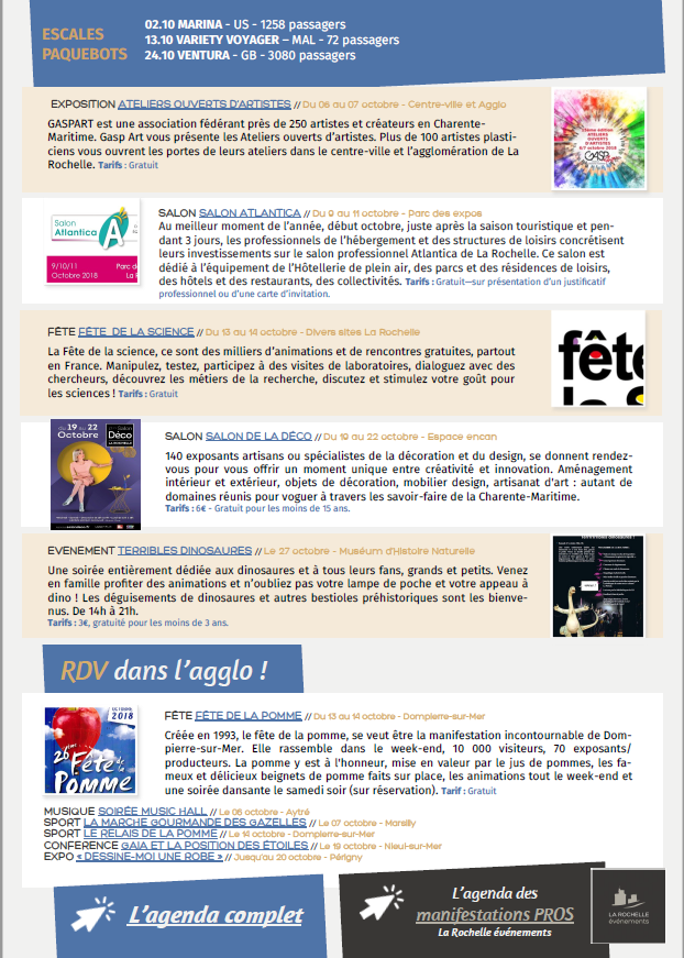 Animations octobre page 2