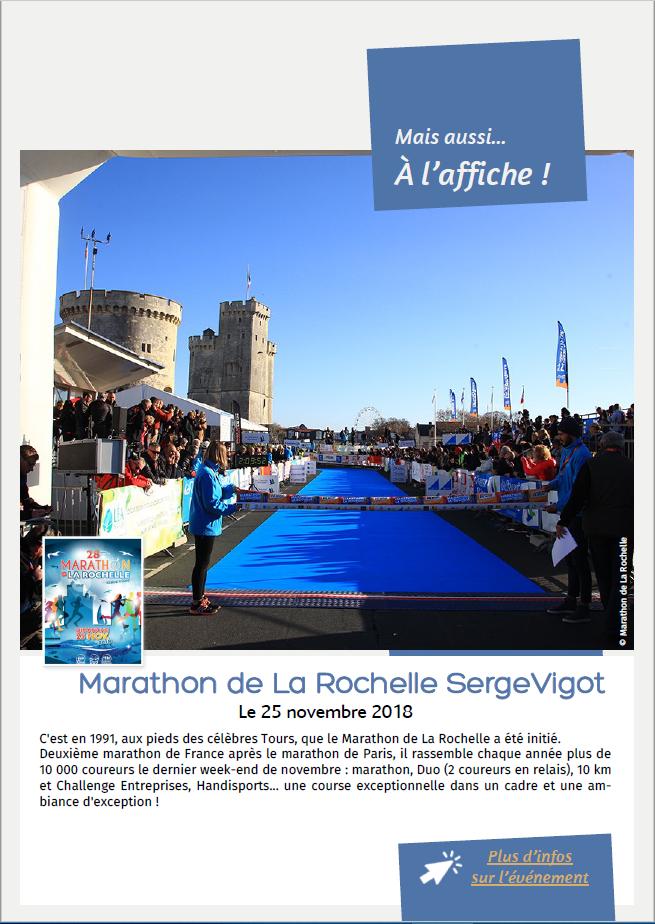 Programme animations La Rochelle novembre 2018 page 2